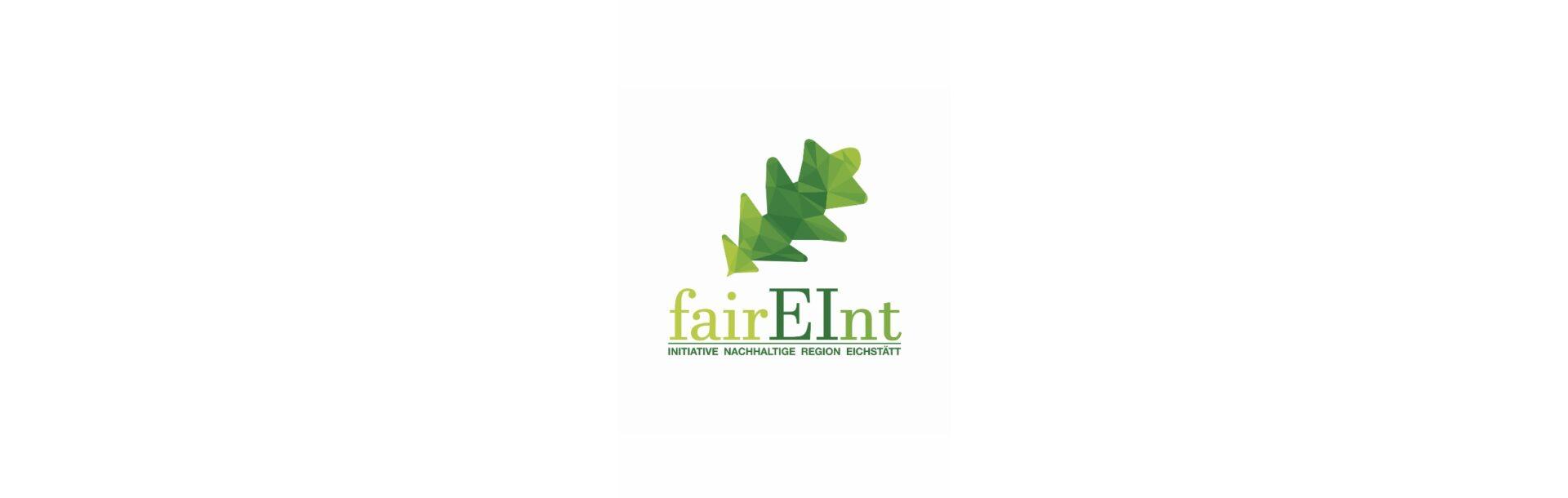 fairEInt